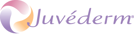 juvederm dermal fillers specialist in Charleston SC