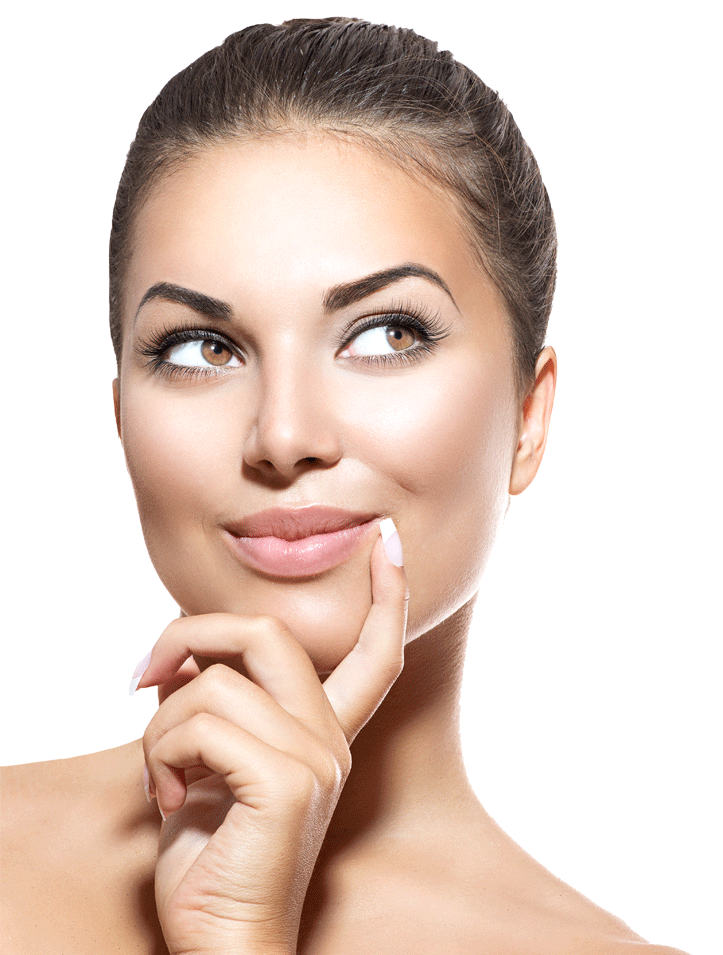 Facial Aesthetic Center for Botox and Juvederm in Mount Pleasant SC