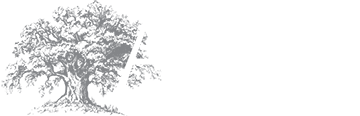 white-logo-sm