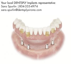 dentisply