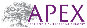 Apex Oral and Maxillofacial surgery